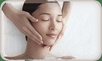 Clarins Tri Active Facial Treatment